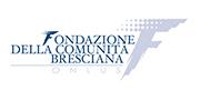 Fondazione della Comunità Bresciana Onlus