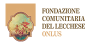 Fondazione di Comunità di Lecchese Onlus