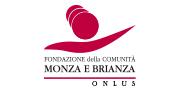 Fondazione della Comunità di Monza e Brianza Onlus
