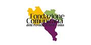 Fondazione Comunitaria della Provincia di Pavia Onlus