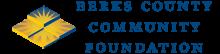 Berks County Community Foundation