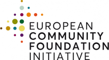 ECFI - European Community Foundation Initiative