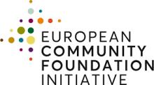 ECFI - European Community Foundation Initiative